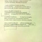 wiersze-przecietne-1