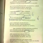 wiersze-przecietne-2
